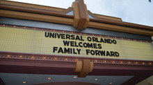 Insider Tips to Family Forward Orlando Adventure