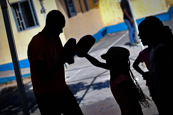 FitnessCamp-26.jpg