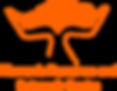 wroc_logo_orange.png