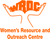 wroc_logo_orange.png