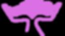 wroc-logo-web-pink.png