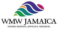 WMW Logo.jpeg