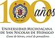 Universidad michoacana.png
