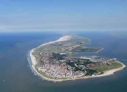 106 Norderney.JPG