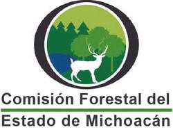 Comisión Forestal del Estado de Mich