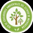 Logo Red de Educadores