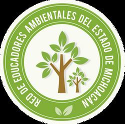 Red de Educadores Ambientales