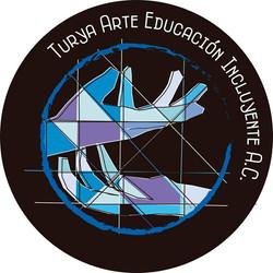 Turya Arte Educación Incluyente A.C