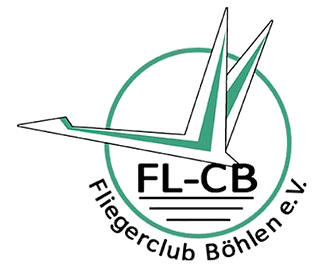 logo_fc_boehlen_3.png