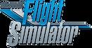 Logo MSFS.png