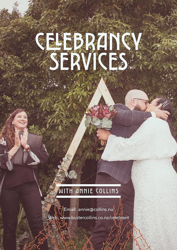 celebrancy services.jpg