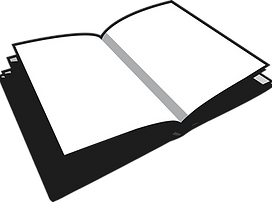 teacher Методическая копилка Вы можете скачать презентации для уроков примеры технологических карт песни контрольные и самостоятельные работы Методическая копилка будет постоянно