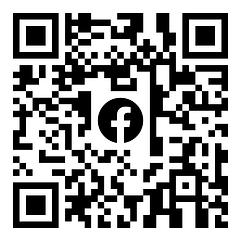 203257941_960169881399957_4796928327746016171_n.png