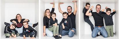 triptyque Famille.jpg