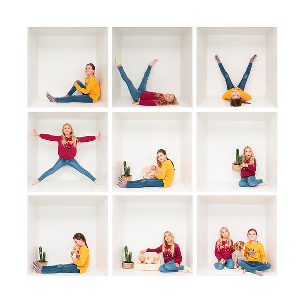 9 Box classique photos.jpg