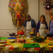 Brixton People's Kitchen Birthday and Christmas Party
