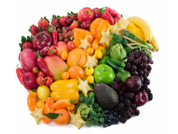 HE_colorful-produce-thinkstock_s4x3_lg