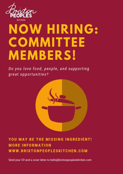 Now Hiring_ Fast Food Frontliners