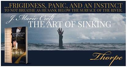 The Art of Sinking.jpeg
