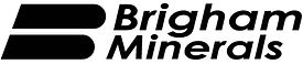 Brigham Minerals Logo.jpg