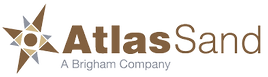 atlas sand logo.png