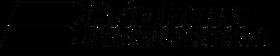 BD Logo - black.png