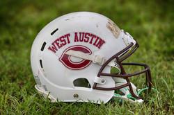 West Austin Corsairs