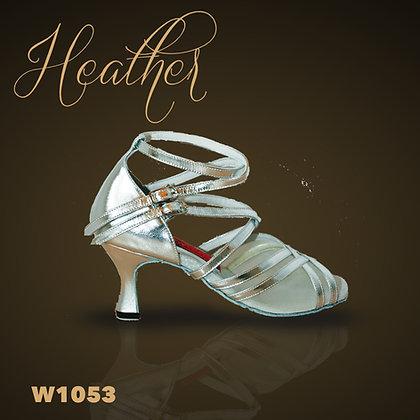Heather W1053