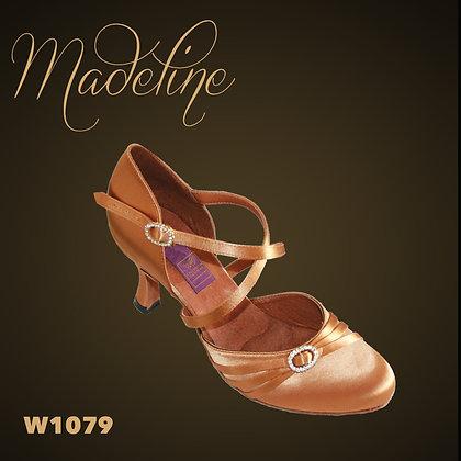 Madeline W1079