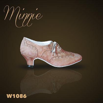 Minnie W1086