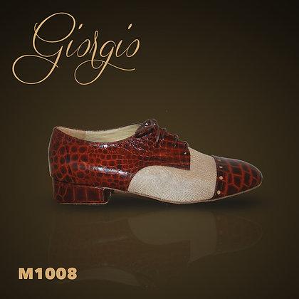 Giorgio M1008