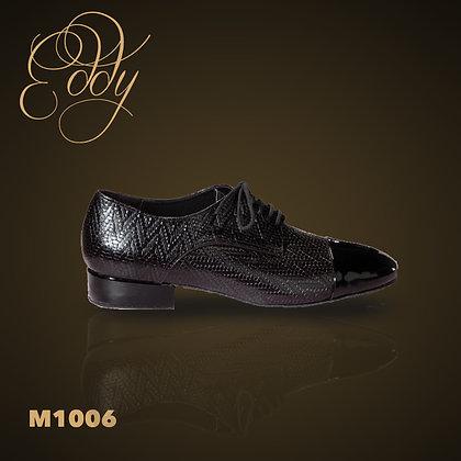 Eddy M1006