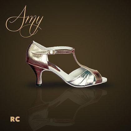 Amy W1008
