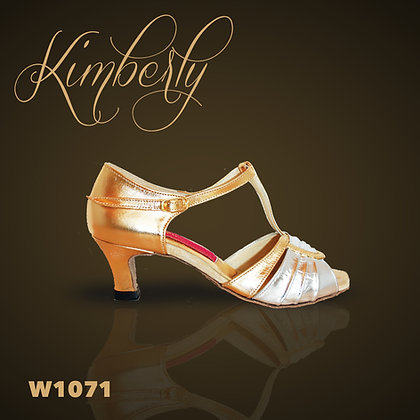 Kimberly W1071