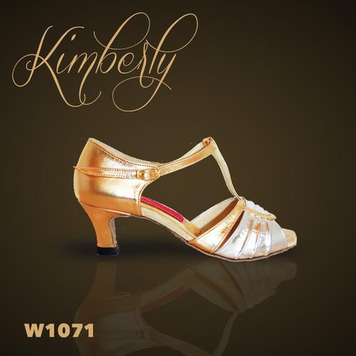 Katia W1070 | mainwebsite