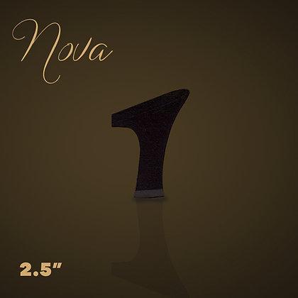 "2.5"" Nova"