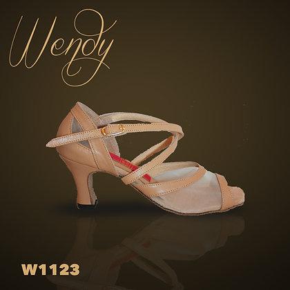 Wendy W1123