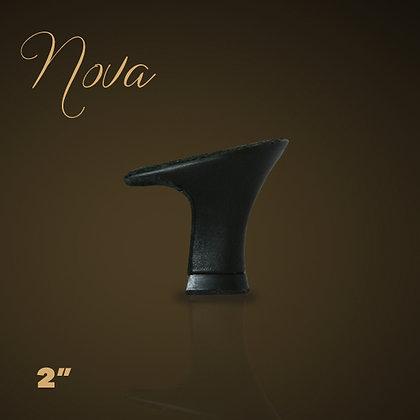 "2"" Nova"