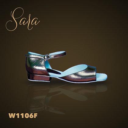 Sara W1106F