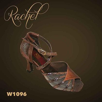 Rachel W1096