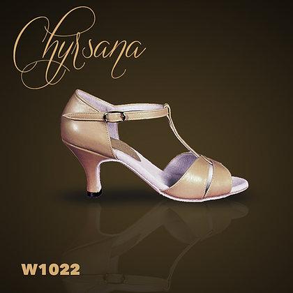 Chrysana W1022