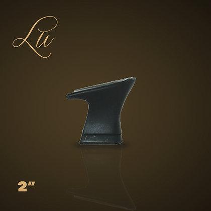 "2"" Lu"