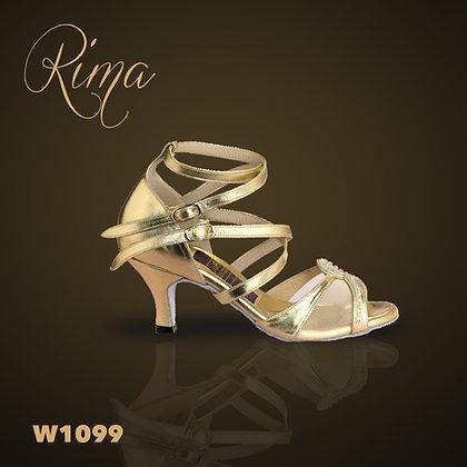 Rima W1099