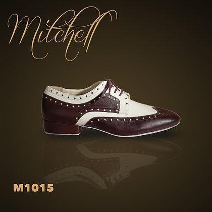 Mitchell M1015