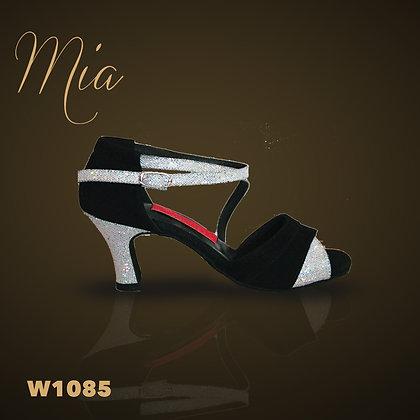 Mia W1085
