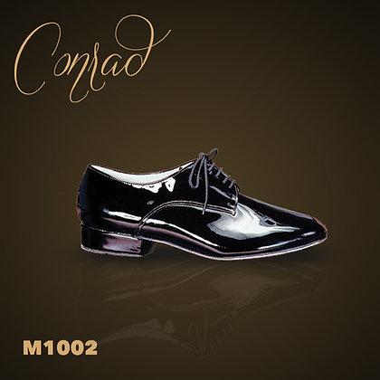 Conrad M1002