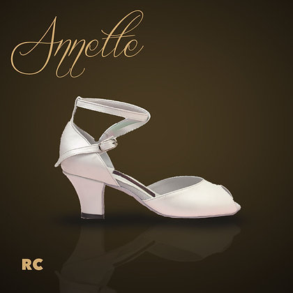 Annette W1013