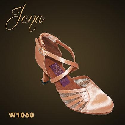 Jenna W1060