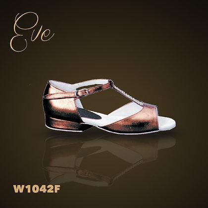 Eve W1042F