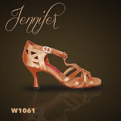 Jennifer W1061